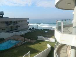 Mid Year Getaway Accommodation in Ballito