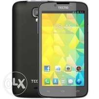 Tecno P5s, 4gb, android smartphone, months old, good as new