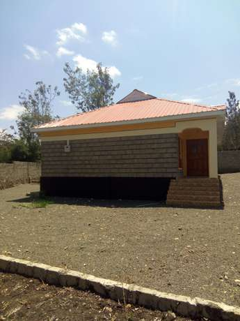 Three bedrooms masters ensuite Ongata Rongai - image 3