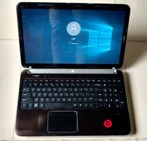 Super Clean USA used HP Pavilion DV6-6C35dx laptop
