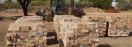 Cement Bricks,Cements,Clay,Maxi,Semi Face Bricks,Pavers