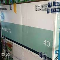 samsung 40 inch digital tv