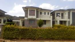 Townhouse for sale Juja