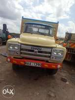 Isuzu HTR LORY for sale