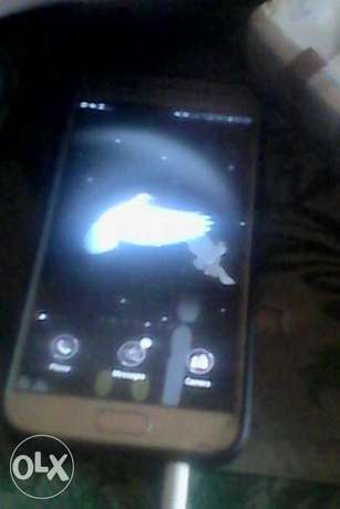 Samsung galaxy j5 pro/swap with a5 2017 Akure South - image 3