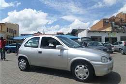Opel cors a lite for sale