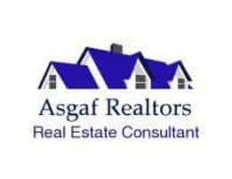Real Estate Consultant and Facility Manager