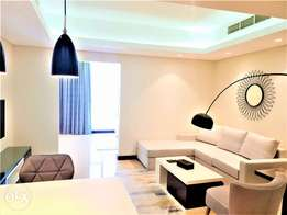 Fantastic one Brooms flat in hidd with awesom amenities