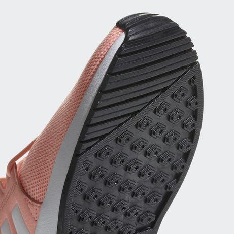 BUTY adidas X_PLR J B37818 damskie m?odzie?owe r.36.5,37