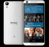 HTC 626 smartphone brand new with warranty