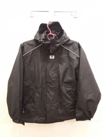 Куртка Дощовик Aquatech 588622652914e