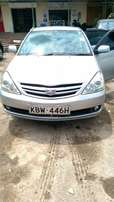 Toyota Allion 2006 OWNER SELLING