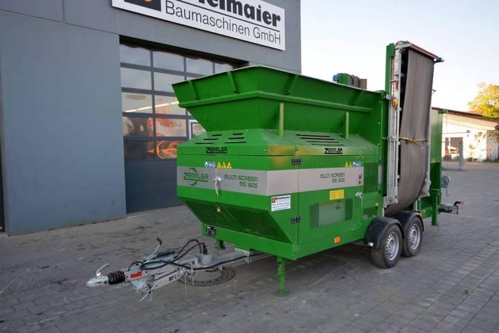 Zemmler Ms 1600 - 2019 - image 3
