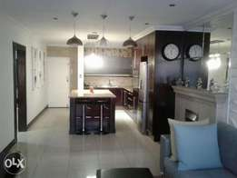 I am looking for someone to share with a 2 bedroom flat