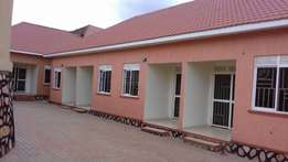 Nammugongooo .trending rentals for sale in Namugongo at458m