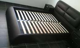 Farm bed on sale