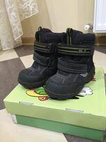 da3a3da8ee5885 Ecco - Дитяче взуття в Чернівці - OLX.ua