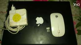 Macbook os x operating system windows 7 64 bits. SCAMERS STAY AWAY PLS