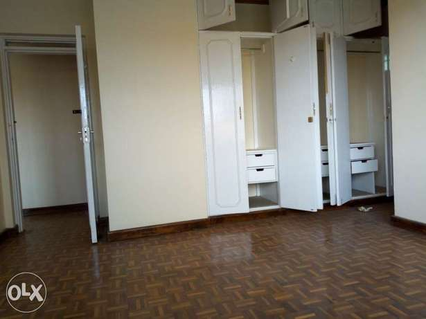 2 bedroom apartment for letting. Westlands - image 6