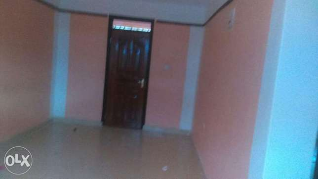 Betalife Commercial Agencies two bedroom house to let Tabuga - image 3