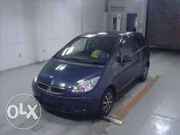 Mitsubishi Colt Plus on Sale in Nairobi