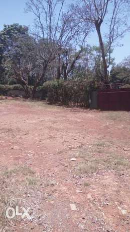 Safari Park USIU own compound Bungalow ideal for office Nairobi CBD - image 2