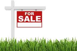 PLOT in Eastleigh for Sale!!