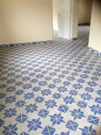 Eloquent 2 bedroom Own compound Bungalow FOR SALE Kiembeni Mombasa Island - image 4