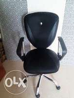 QF Brand new office chair