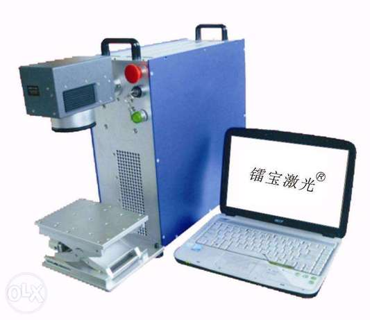 portable laser marking machine for metal,ring,bracelet