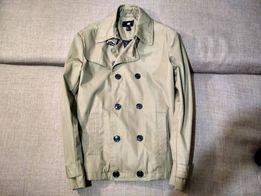 Куртка плащ пальто полупальто пиджак H M ... 5d87983af2093