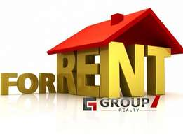 phoenix 2 bedrooms 1 bathroom outbuilding for rent at r3500 excl l/w