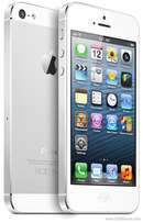IPhone 5 64gb( brand new with one year warranty)
