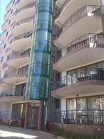 Comfort consult, 3/4brs apartments all en_suite,lift,gym and secure