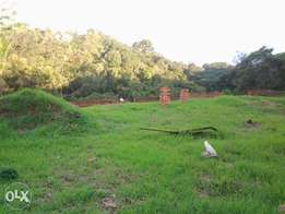 Land For Sale - Forrest Hills, Kloof in KZN