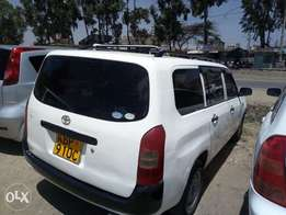 Toyota Probox Pristine Condition On Sale