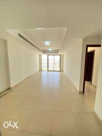 Qurum near PDO- 2 bedroom Apartment for rent