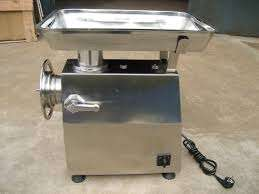 Industrial No 32 mincer! clearance sale!! now only R9995