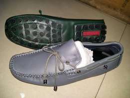Loafers tods shoes