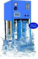 Water Purifier Machine