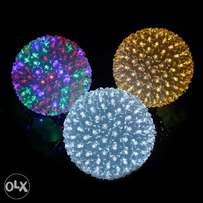 Decor magical Led lights