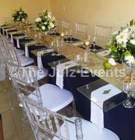Wedding and Function Decor