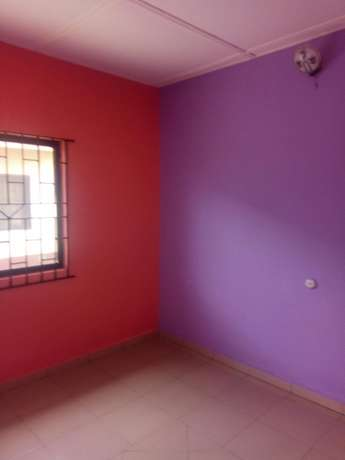 Clean Mini Flat For Rent Ikorodu - image 8