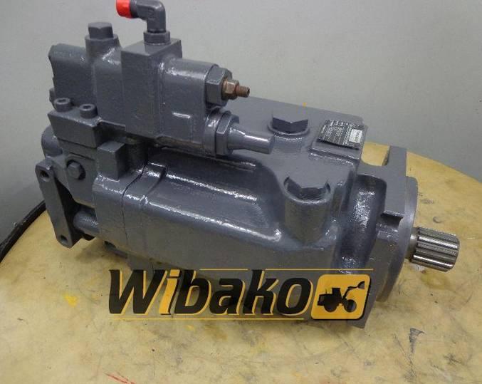 Vickers PVH098L (32202IA1-5046)
