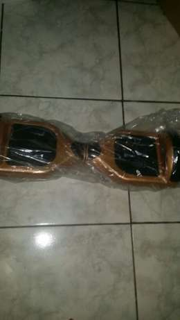 Hoverboard SALE limited stock Nyali - image 3