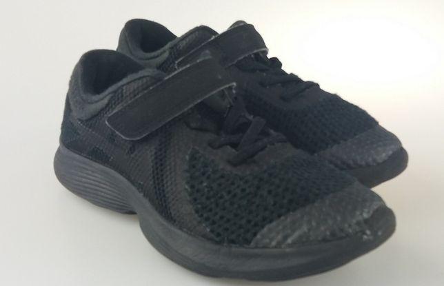 adidas Originals MCX 1 Tenisówki i Trampki wysokie szary