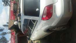 Car for sale rongai