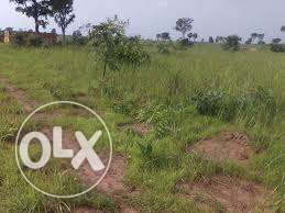 plots of land for sale at Isiagu Awka