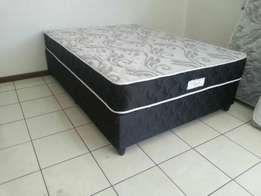 Double beds from R1650