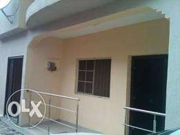 Comfortably Built Houses for Rent In FCT